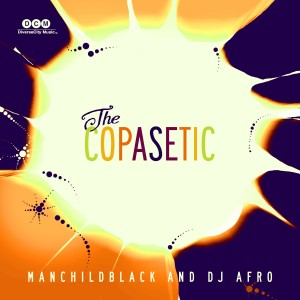 THE_COPASETIC